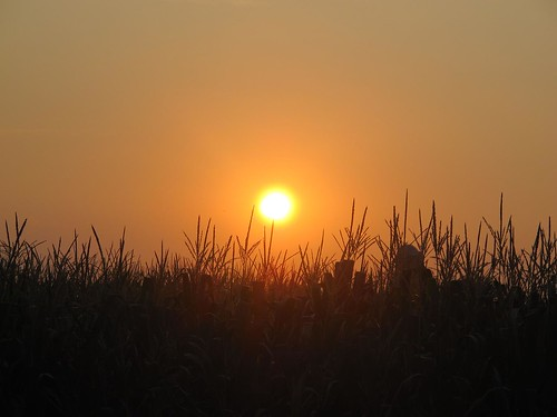 sunrise canon powershot g12 amishcountry smack53