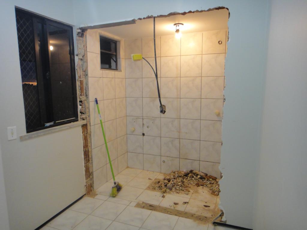 Construindo meu Home Studio - Isolando e Tratando - Página 6 7658978096_ea0fab5808_b
