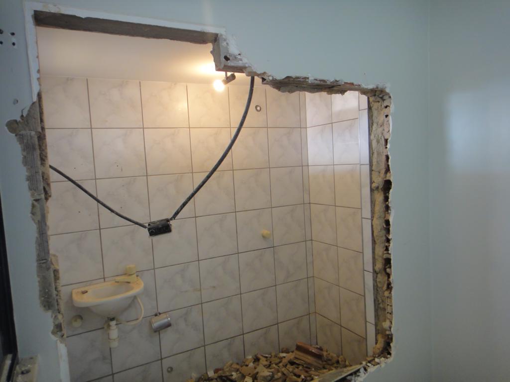 Construindo meu Home Studio - Isolando e Tratando - Página 6 7658978562_2a43b12522_b