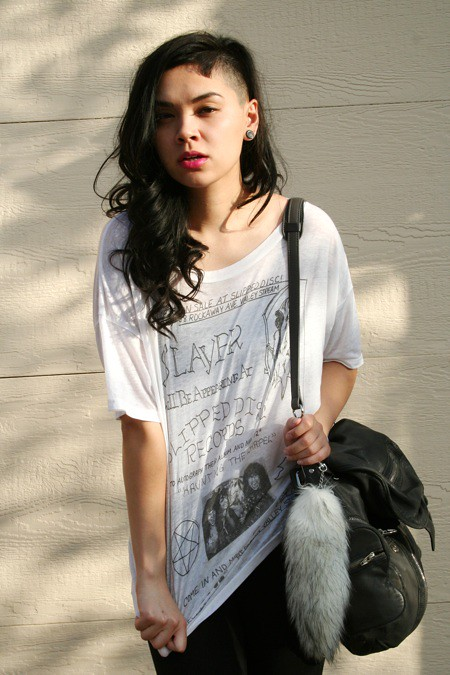 sidecut-girl6