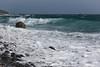 Photo:waves | 波 By l e o j