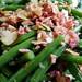 Small photo of Fresh Green Bean Salad