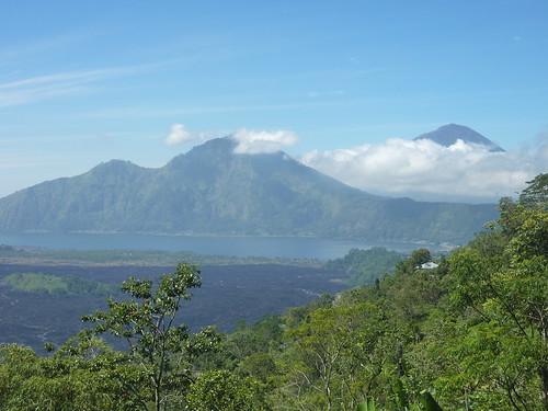 Bali-Batur (59)