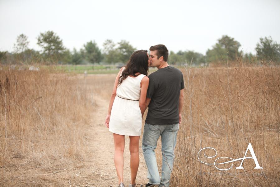 Yolanda and Brian-0332