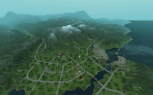 MAP.jpg-large