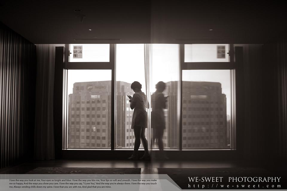 [婚禮記錄] 名震&乃霖 @WHotel-014.jpg