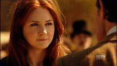 DW Series 7  Trailer Screencap 17