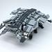 LEGO Mech Sow bug_07