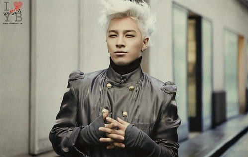 GDxYB_in_Paris_2014-Taeyang (33)