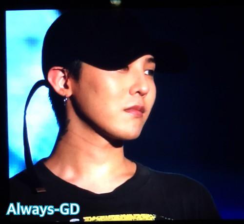 BIGBANG FM Chengdu 2016-07-03 GD (23)