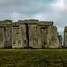 Stonehenge by 21mapple