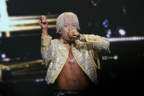 taeyang-day2-seoul-bygdreira-20141011043