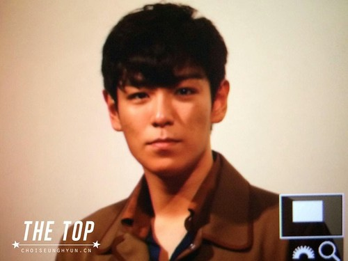 TOP-StageGreetings_Day2-20140907_(86)