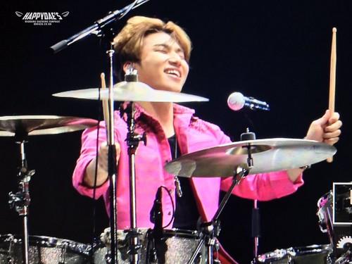 Big Bang - Made Tour - Osaka - 21nov2015 - Happy_daes - 02
