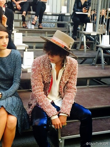 GD-Chanel-Fashionweek2014-Paris_20140930_(19)