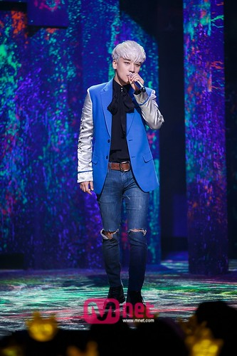BIGBANG MCountdown 2015-05-14 official 012