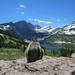 Best by Kids: Glacier, Summer '16