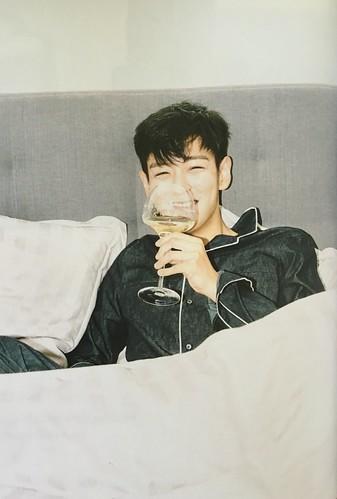 BIGBANG Dazed100 2016 Sept (42)