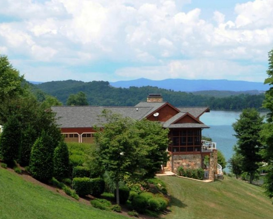 twin cove resort condos for sale on norris lake