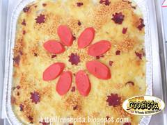 Merry Sanger Macaroni-1