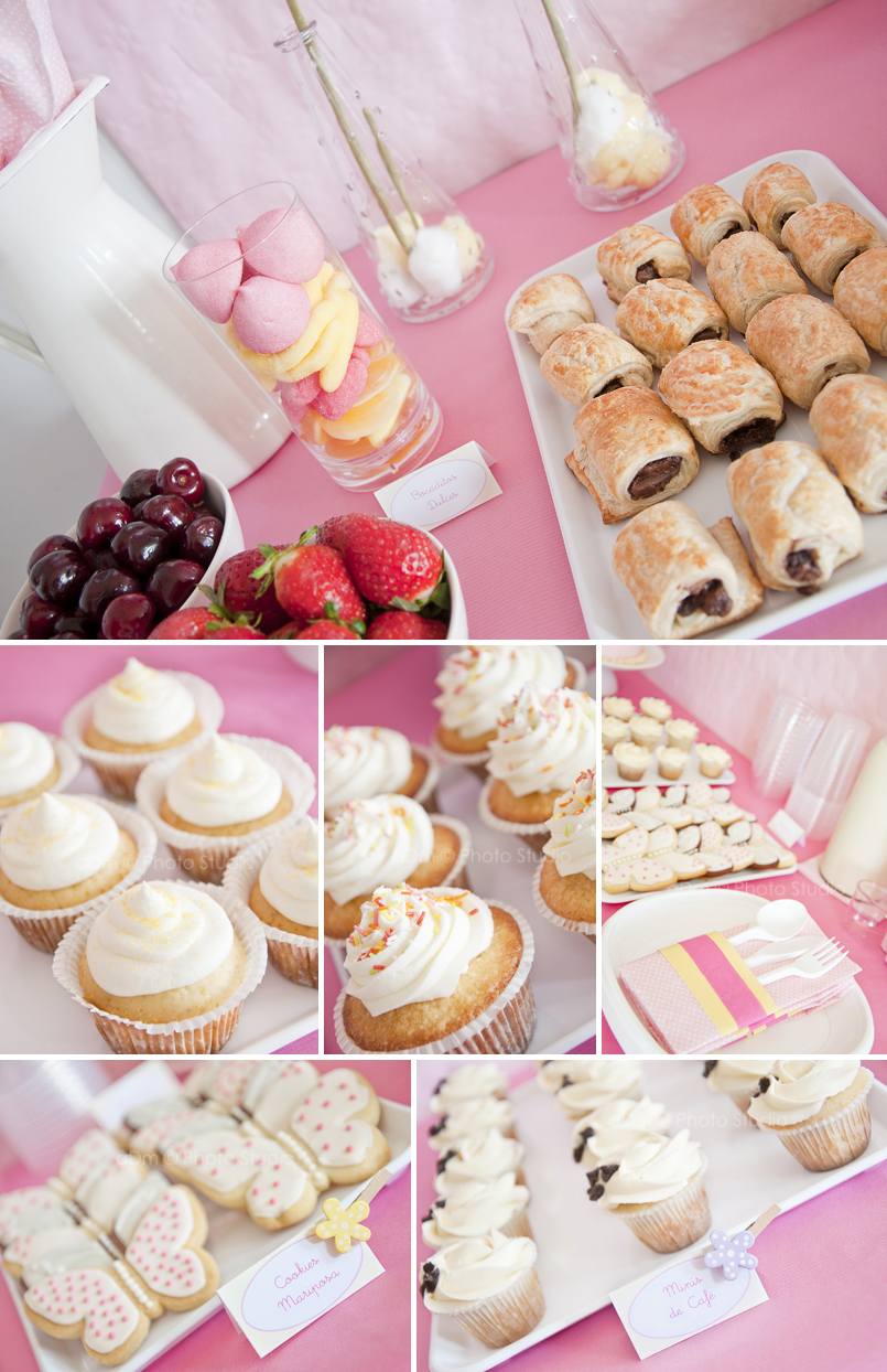FancyParties_PinkParty_02