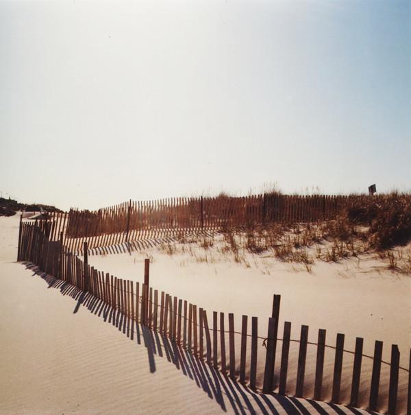 beach3sm