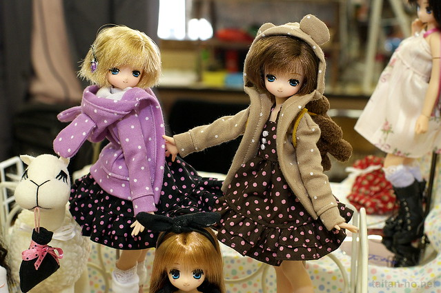 DollShow34-DSC_2339