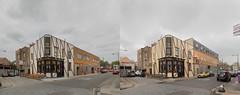 vyner street 2005-2012