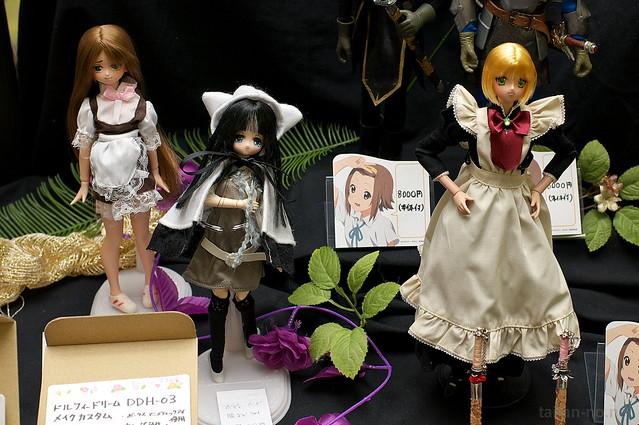 DollShow34-DSC_2640