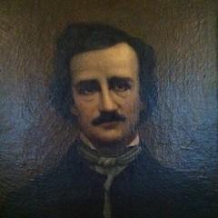 drawing(0.0), beard(0.0), facial hair(1.0), painting(1.0), self-portrait(1.0), portrait(1.0),