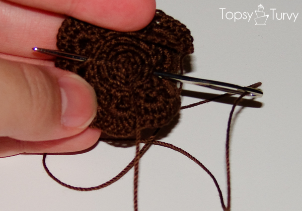 thread-crochet-rose-ring-weaving-ends