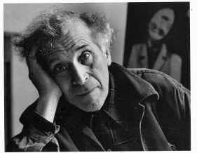 Mais qu 39 est ce qu 39 on mange ce soir cannes un mois d for Biographie de marc chagall