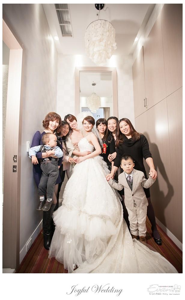 婚禮攝影 小朱爸 明勳&向榮 婚禮紀錄 中和晶宴_0128