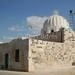 Hama Izzi Mosque DSC_0478