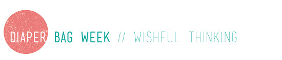 label_wish