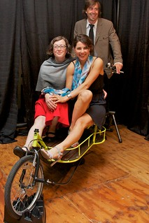 Alice Awards - Cargo Bike Photo Booth (39 of 41)