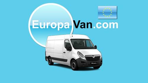 EuropaVan6