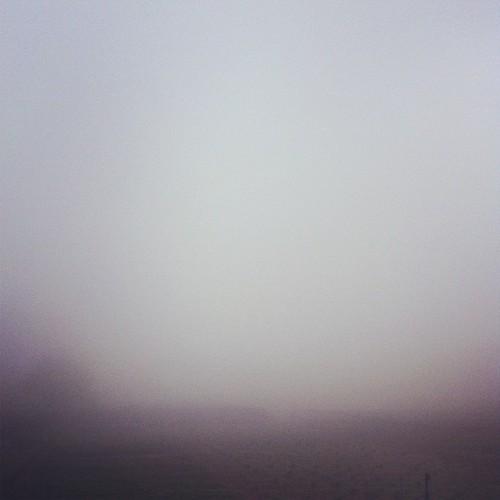 square squareformat rise iphoneography instagramapp uploaded:by=instagram foursquare:venue=4d4f6da971548cfa6dca049a