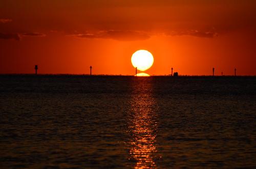 sunrise florida homestead fl southflorida homesteadbayfrontpark keylargodiverflickrcom nikond5100