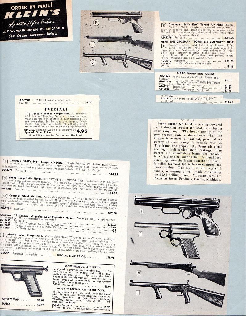 American Rifleman ads009.jpg