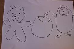 20120602-yoyo的小熊計畫書-1