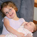 lily_and_carrie_20120603_25826