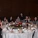 Silver Table Group Photos