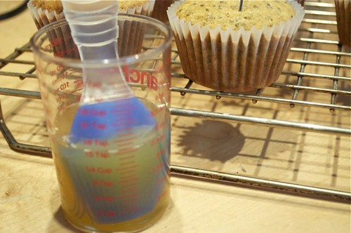 muffins/lemon chia seed 17