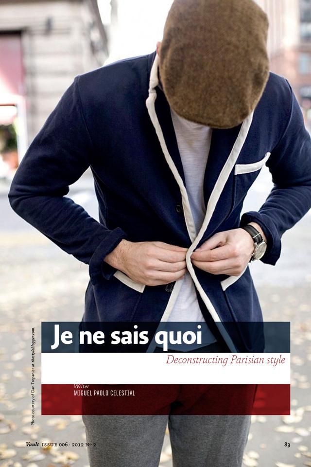 Vault_Je-ne-sais-Quoi_02