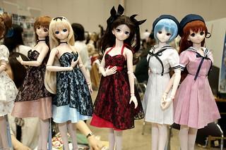 DollsParty27-DSC_3911
