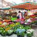 Gengenbach Market