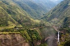 Ecuador2-606