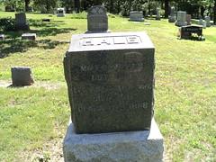 Miles Miller Hale (1)