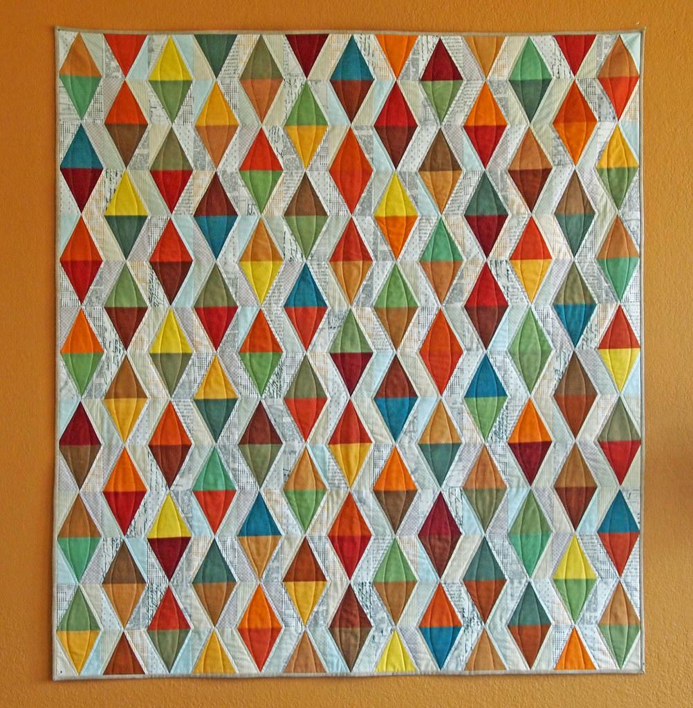 autumn-quilt-2